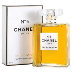 Parfum waniita Chanell No. 5 EDP 100ml