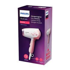 Philips DryCare Pengering Rambut HP8108/02 400 W