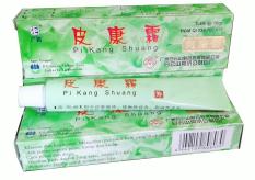 Pi Kang Shuang / Pikangshuang / Pikangsuang - Obat Penyakit Kulit