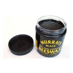 Pomade Murrays Murray Black Beeswax Oilbased