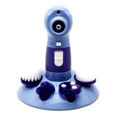 Power Perfect Pore Cleaner Pembersih Wajah Penyedot Komedo