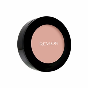 Revlon Powdery Foundation SPF 15 PA++ - Bisque