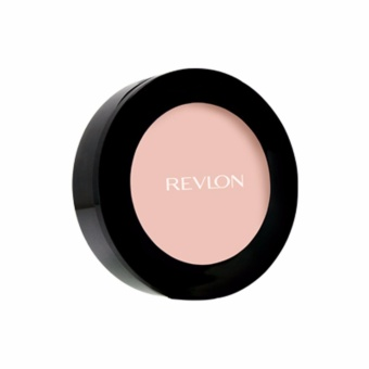 Revlon Powdery Foundation SPF 15 PA++ - Ivory