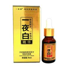 Serum Korea - White Magic Serum - 15 mL