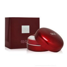 SK-II Facial Treatment Advanced Protect Loose Powder UV 30gr