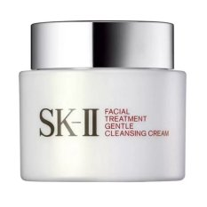 SK-II Facial Treatment Gentle Cleansing Cream 15 Gr