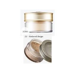 Jual Bedak & Compact Powder Terlengkap | Lazada.co.id