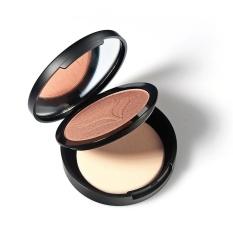... Contour Make Up Source · Harga Spesifikasi Tmishion 15colors Professional Concealer Facial Source Sleek Make Up Makeup Ultimate Highlight Face Powder