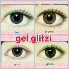 ... New Glitter Source · Softlens Oryza Glitter Soft Lens Oryza Glitter Kemenkes Brown Source Cupid Sensation Kemenkes Grey Page
