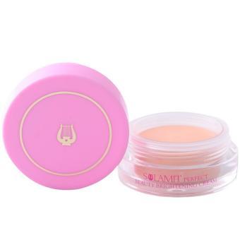 Derma Bright Intensive Brightening Day Cream SPF 25 - 25g. Source ·