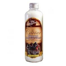 The Caviar - Shampoo Kuda Original