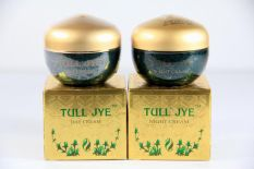 Tull Jye Big Hijau Day & Night Cream Original