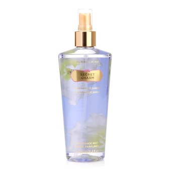 Victoria Secret Secret Charm - 250ml - Fragrance Mist