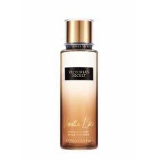 Victoria's Secret Fragrance Body Mist Vanilla Lace For Women 250 ml