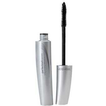 Wardah Perfect Curl Mascara