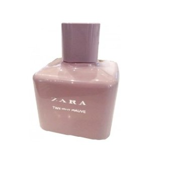 Zara Twilight Muave EDT 100ml