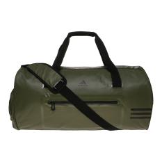 Adidas Climacool Teambag (M) - Olive Cargo-Black-Black