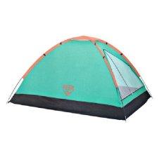 Bestway Pavillo X2 Tent - Hijau