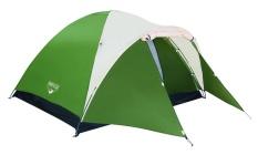Bestway Tenda Camping Montana Pavillo X4 Tent