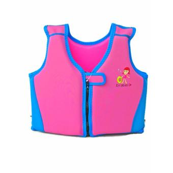Intex Fun Fish Inflatable Swim Vest- 59661NP. Source · Brasel Baju .