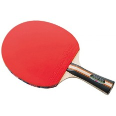 Butterfly BAT PING PONG BUTTERFLY STRAYER 1800