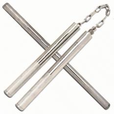 Double stick besi logam Import High Quality