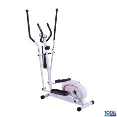 Free Ongkir - Jabodetabek - Jabar - Jateng - Jatim - Totalfitness Official - TL-8508 Magnetic Crosstrainer-Fitness-Elliptical trainer