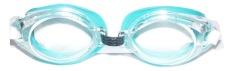 Gogo Feilang 2102 Kacamata Renang Anak
