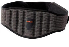 Kettler Weight Lifting Belt-Sabuk Angkat Berat 0839-000