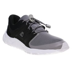 League Kumo Chi U - Cloudburst/ Black/ White
