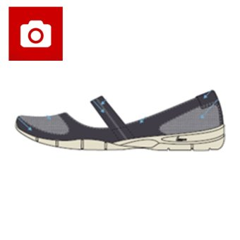 Harga League Red Sepatu Sneakers - Nine Iron-Putih Asparagus ... 74eeb29372