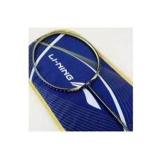 LI-NING - Raket Badminton WINDSTORM 700 II