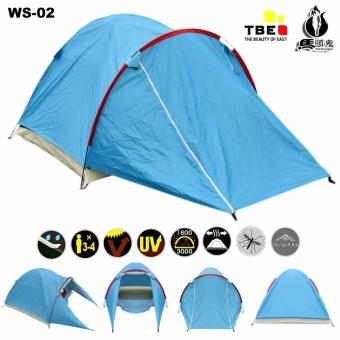 41 Tenda Berkemah Tenda Darurat Lampu Pencahayaan Luar Ruangan. Source · Matougui W002 Tenda Camping