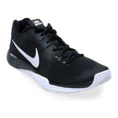 Jual Baju & Sepatu Olahraga Nike | Lazada.co.id