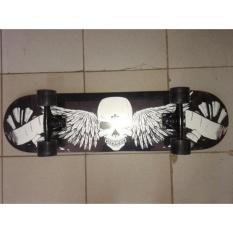 Papan Skateboard Dewasa