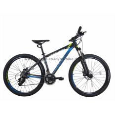 Polygon Sepeda MTB 27,5