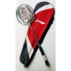 Raket Badminton LiNing N50 Series Flame Master Edition