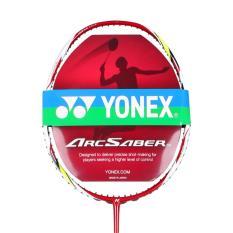Raket Badminton Yonex ArcSaber 11