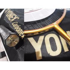 Raket Badminton Yonex Carbonex 35 Series Gold Edition