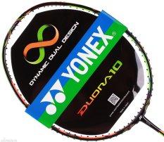 Raket Yonex Duora 10 Explosive Series