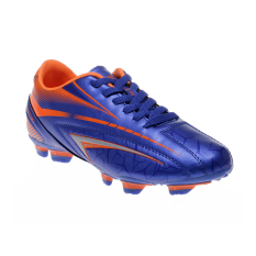 Jual Perlengkapan Sepak Bola Terlengkap | Lazada.co.id