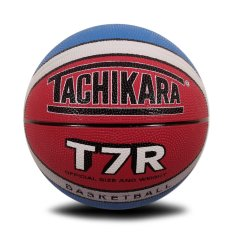 Tachikara Basketball Rubber T7R