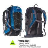 Tas Hiking/Naik Gunung 35 L