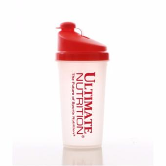 Ultimate Nutrition Small Shaker 350 ml