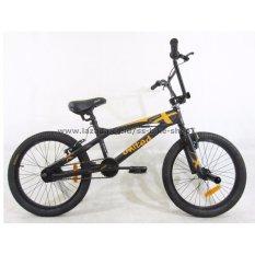 United Sepeda BMX 20