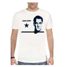 11gfn T-Shirt Terry Chelsea - Puith