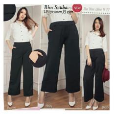 ... Harga Celana Jeans Harga Baru 2017 Source Daftar Harga Celana Panjang & Pendek Update Bulan September