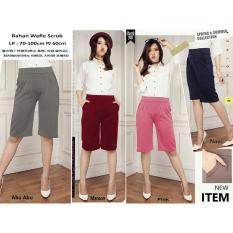 ... 168 Collection Celana Big Navika Jeans Long Pant Navy Cek Harga Source 168 Collection Celana Cutbray