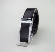 2015 New Coming And Hot Sale Automatic Buckle Men Belts For Business Men With High Quality And Low Price For You - Intl