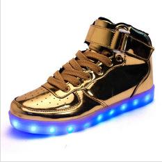 Sepatu Boots Kets dan Kasual Pria bisa untuk jalan santai sekolah kuliah kerja .
